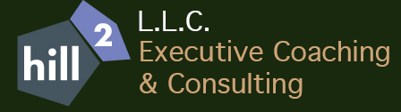 Hill 2 - EXECUTIVE & LEADERSHIP COACHING